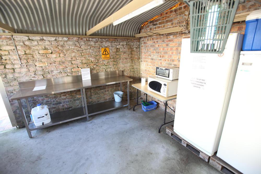 facility-kitchen