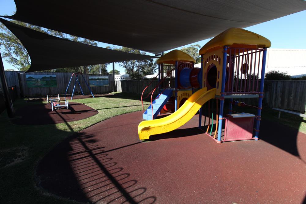 facility-play